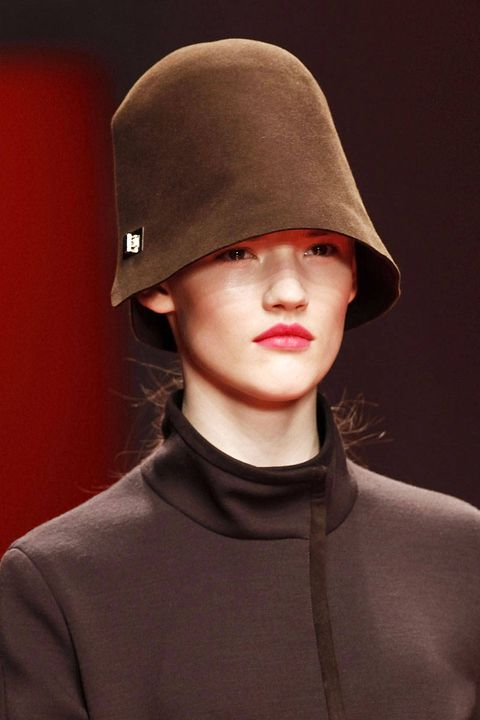 jasper conran fall 2013 ready-to-wear photos