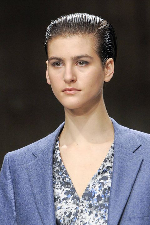 richard nicoll fall 2013 ready-to-wear photos