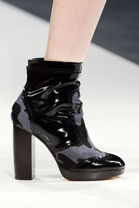 christopher kane fall 2013 ready-to-wear photos