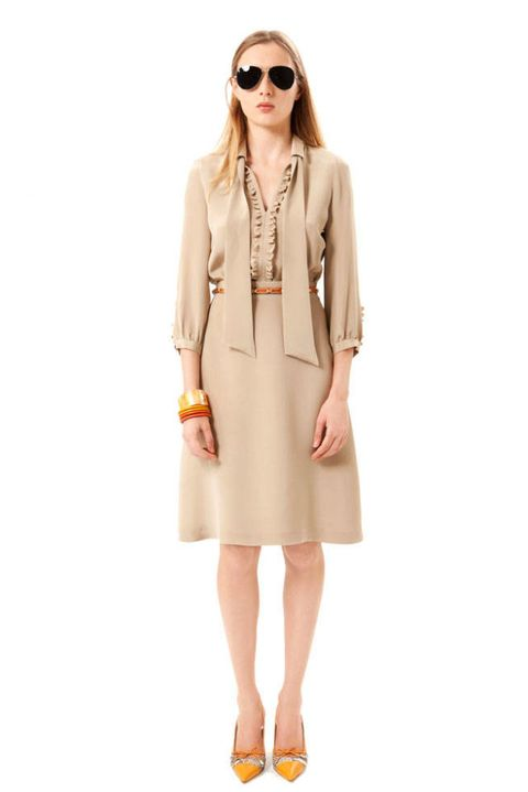 Brioni Resort 2012 Look 03