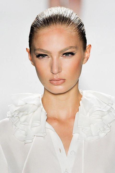 RUFFIAN SPRING 2012 RTW BEAUTY 002