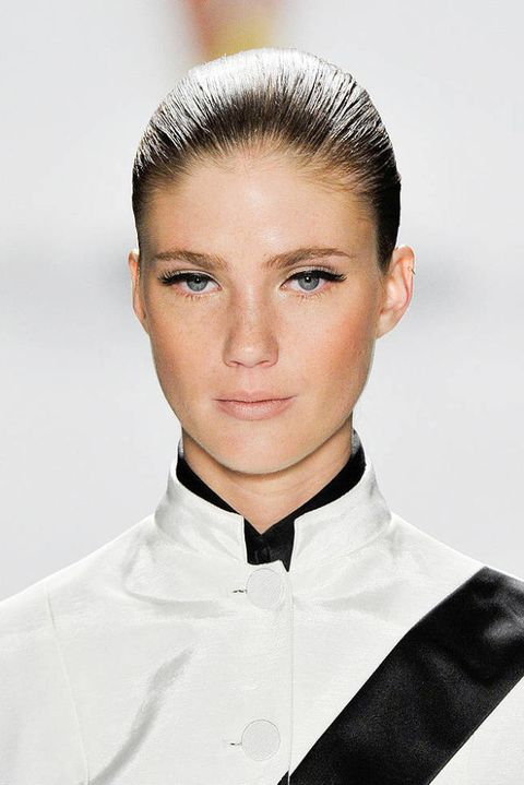 RUFFIAN SPRING 2012 RTW BEAUTY 001