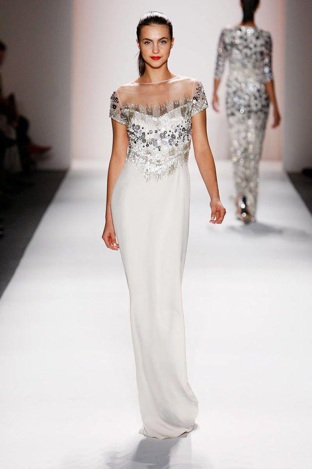 farah angsana spring 2013 new york fashion week