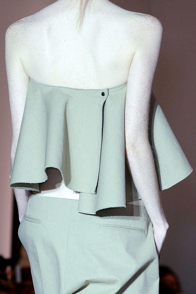 ter et bantine spring 2013 new york fashion week