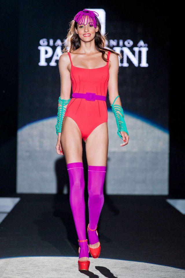 paladini spring 2013 ready-to-wear photos