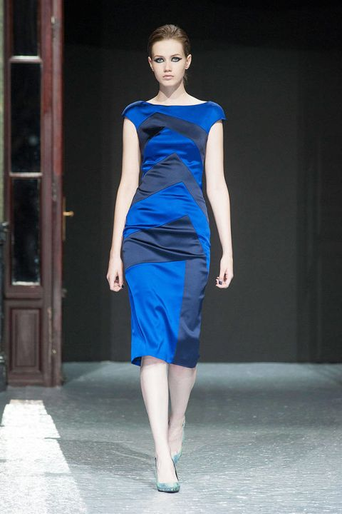 talbot runhof spring 2013 new york fashion week
