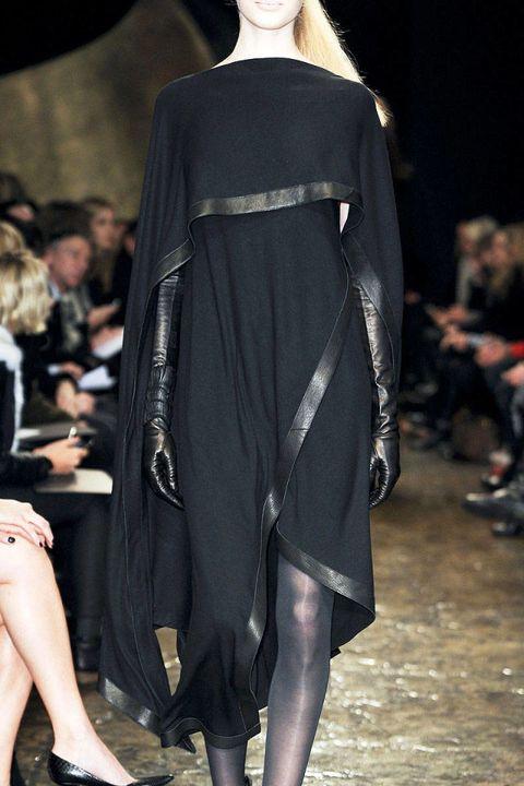 donna karan fall 2013 ready-to-wear photos