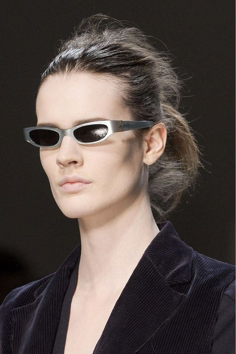 acne fall 2013 ready-to-wear photos