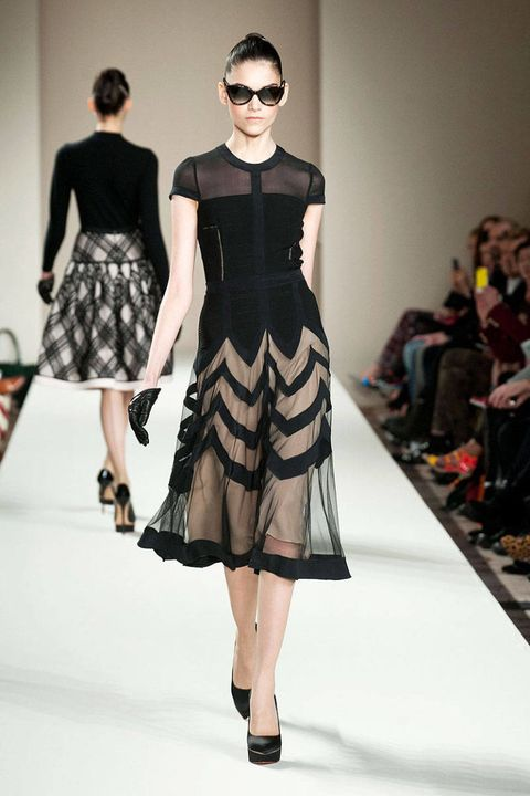 temperley london fall 2013 ready-to-wear photos