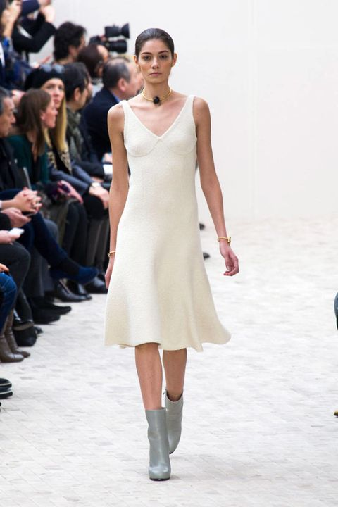celine fall 2013 ready-to-wear photos