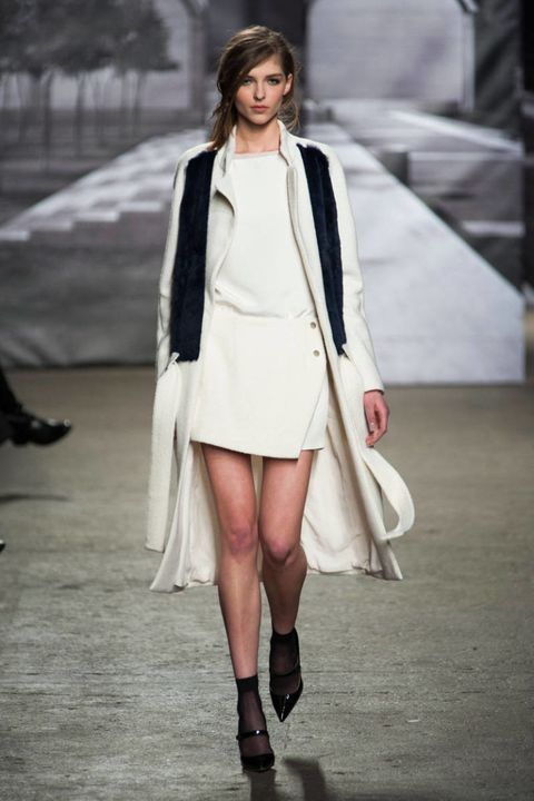 nonoo fall 2014 ready-to-wear photos