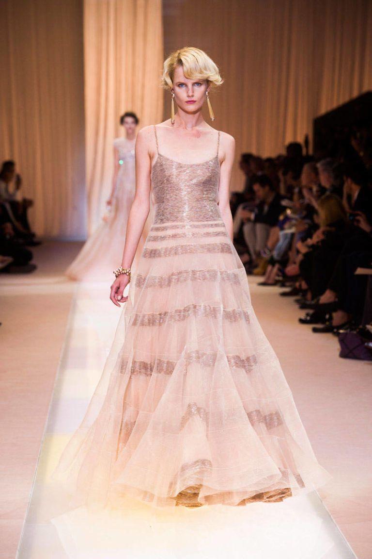 Lujoso Boda Trajes De Armani Ornamento - Ideas de Vestido para La ...