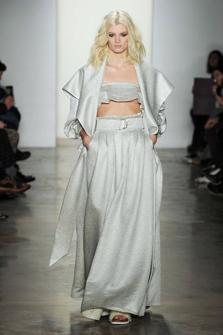 houghton fall 2014 ready-to-wear photos