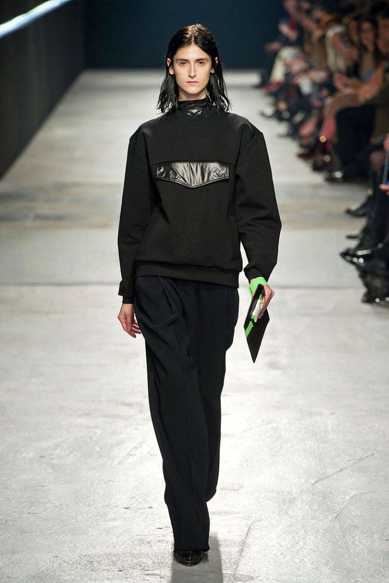 christopher kane fall 2014 ready-to-wear photos