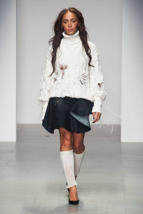 sibling fall 2014 ready-to-wear photos