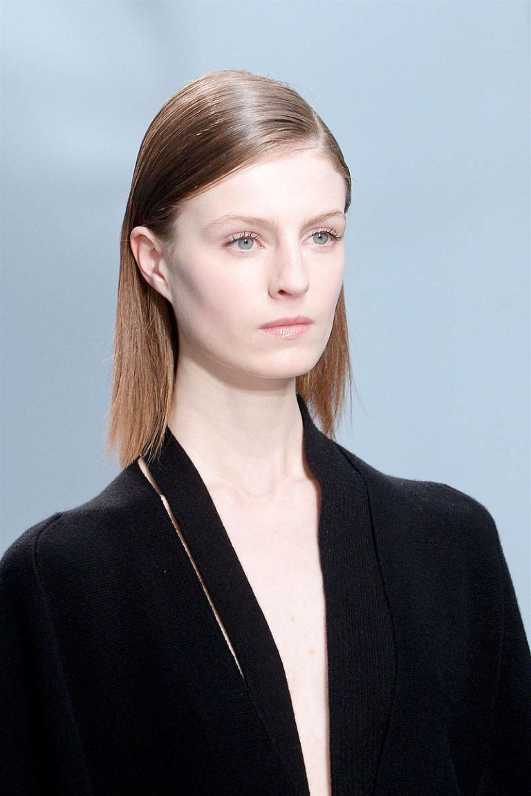 allude fall 2013 ready-to-wear photos