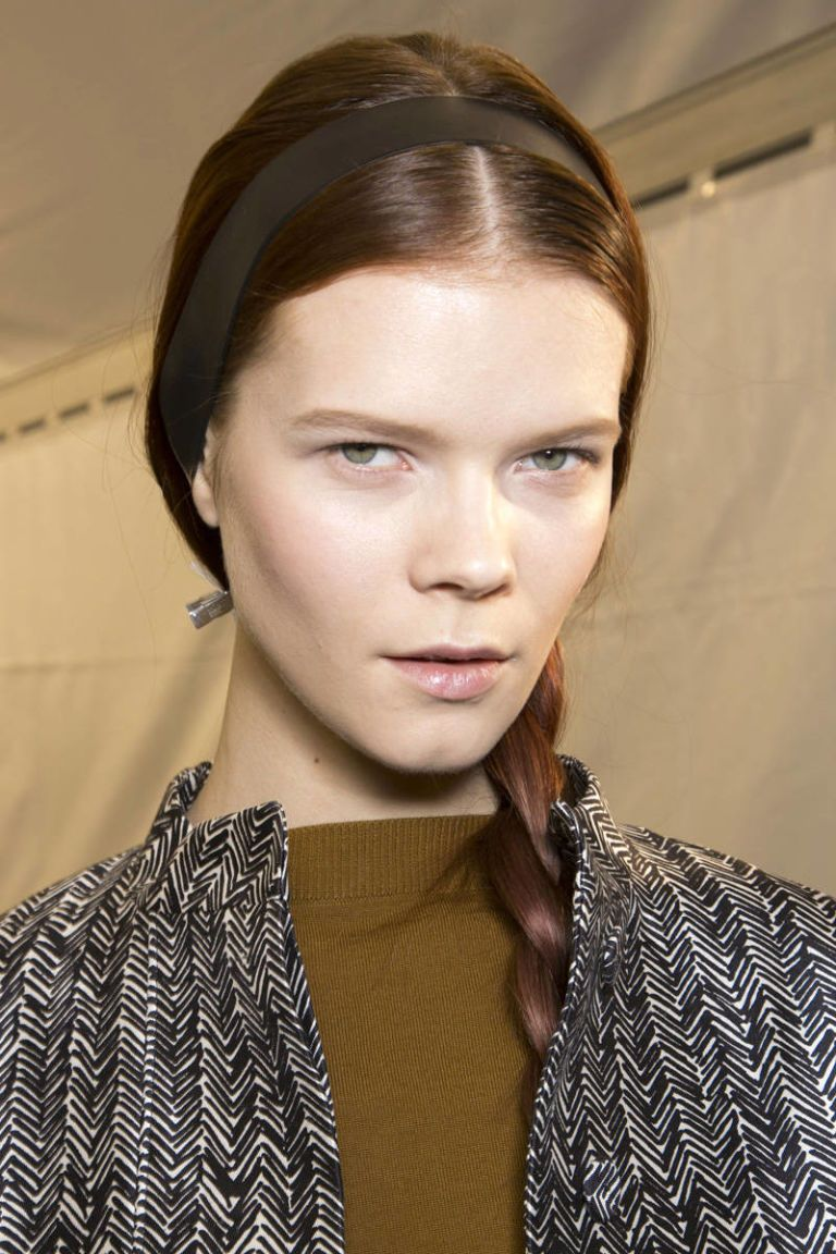 valentino fall 2013 ready-to-wear photos