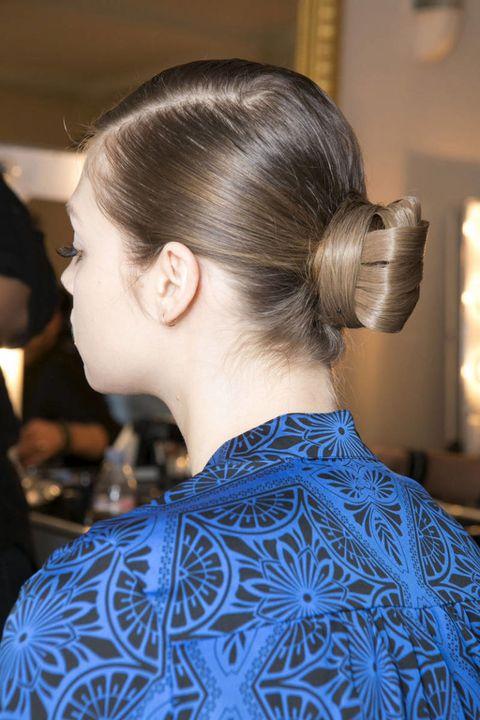 maxime simoens fall 2013 ready-to-wear photos
