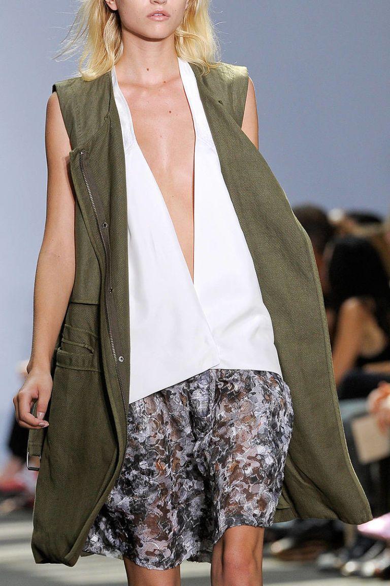 edun spring 2013 new york fashion week