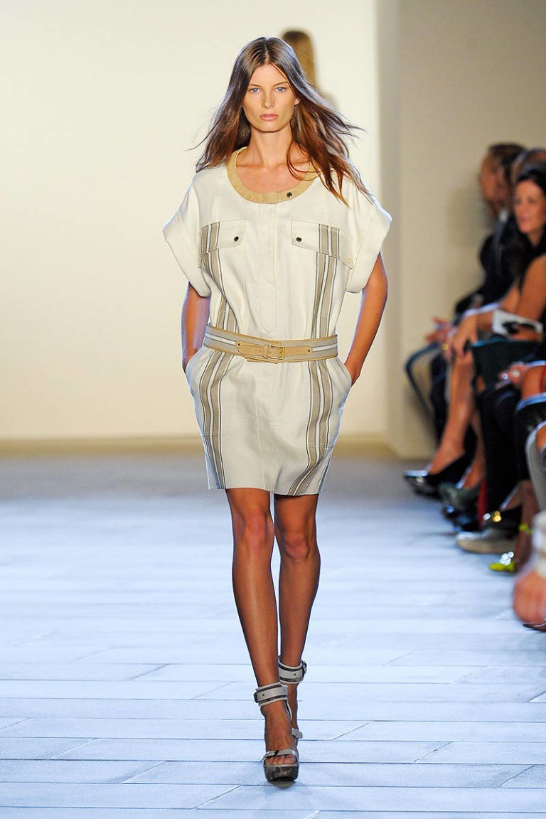 belstaff spring 2013 new york fashion week