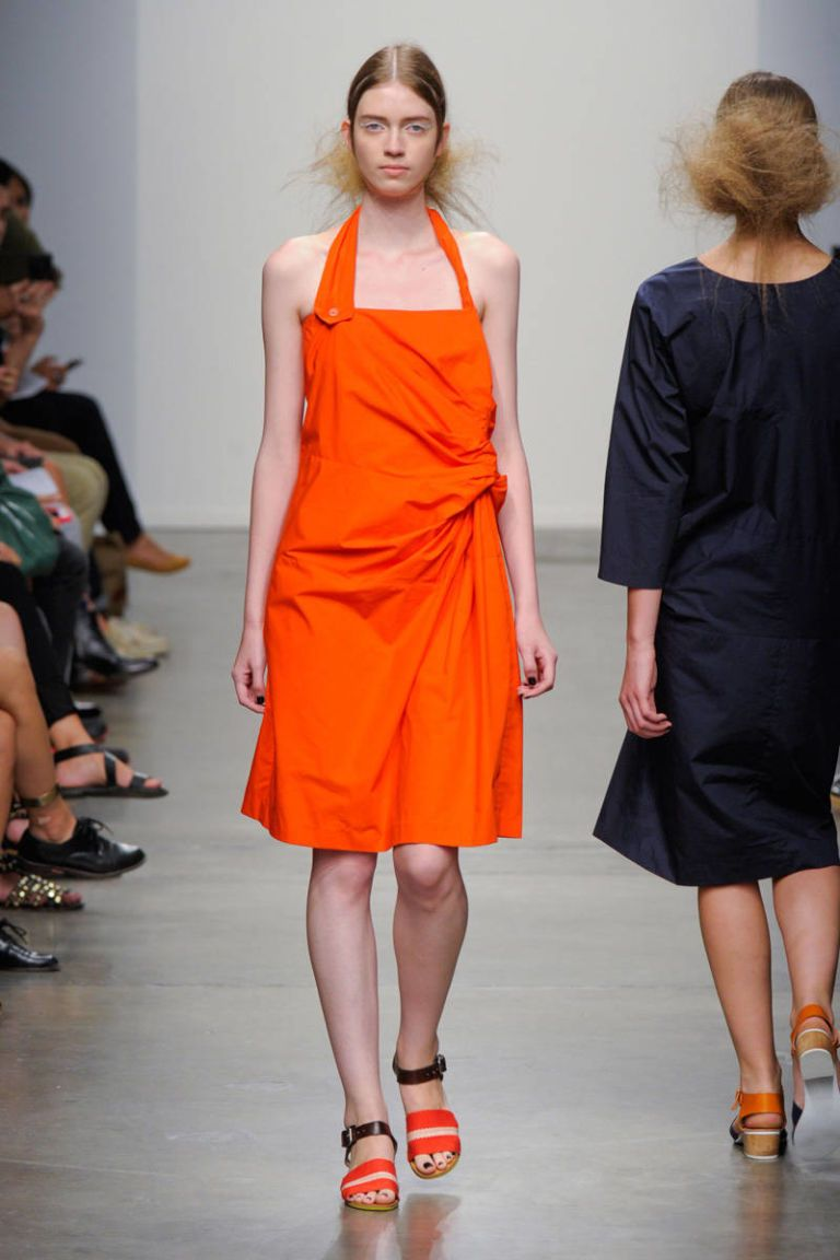 a detacher spring 2013 ready-to-wear photos