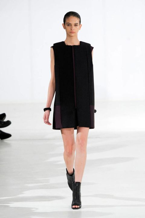rad by rad hourani spring 2013 ready-to-wear photos