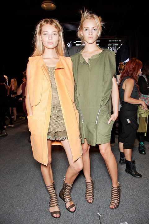 edun spring 2013 new york fashion week