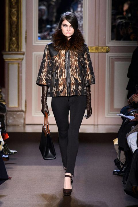 andrew gn fall 2013 ready-to-wear photos