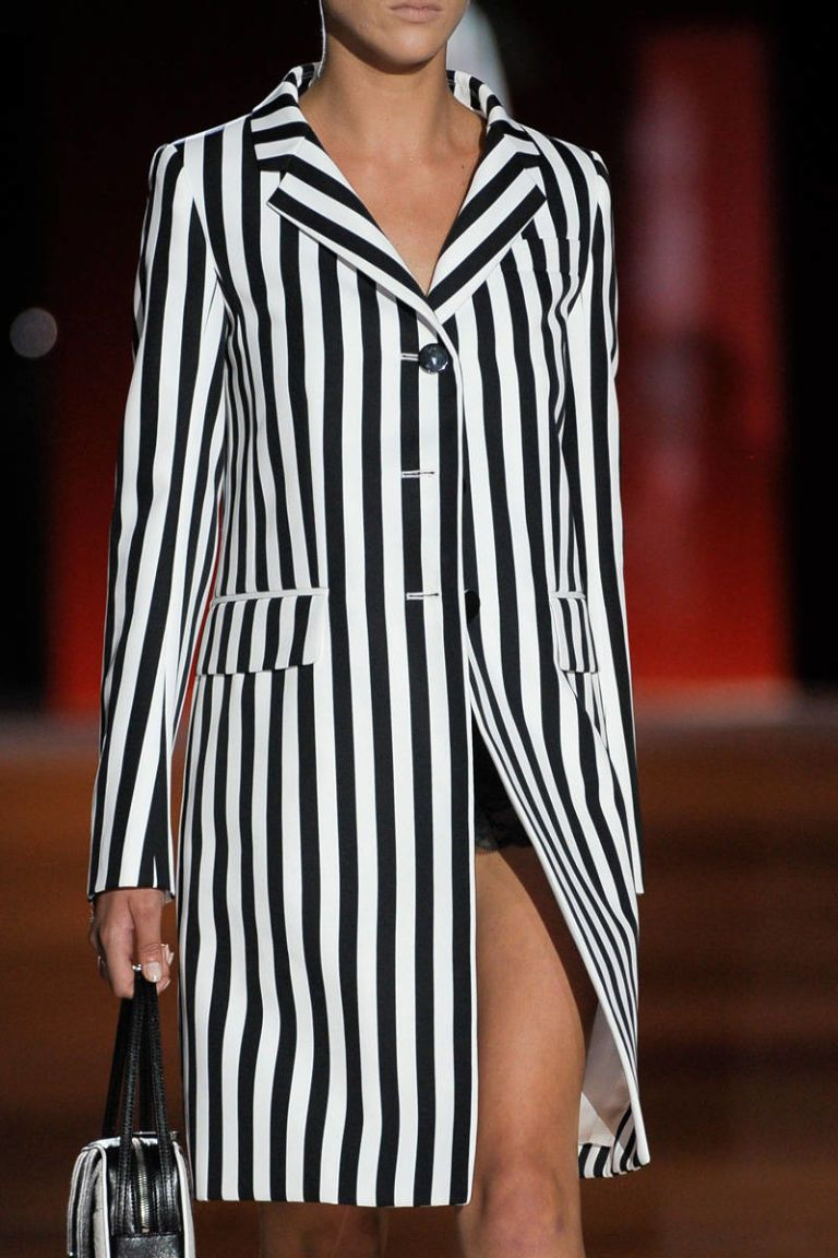 marc jacobs spring 2013 ready-to-wear photos