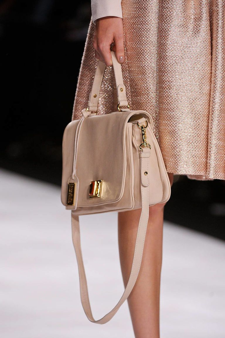 badgley mischka spring 2013 new york fashion week