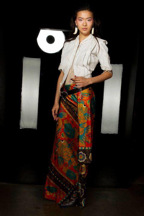 diego binetti spring 2013 new york fashion week