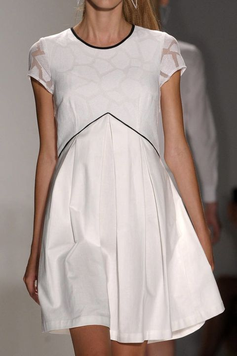 timo weiland spring 2013 ready-to-wear photos