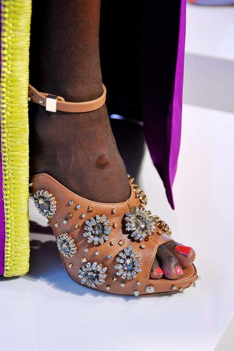 rachel roy spring 2013 new york fashion week