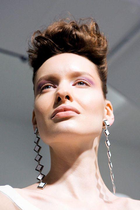 catherine malandrino black label spring 2013 new york fashion week