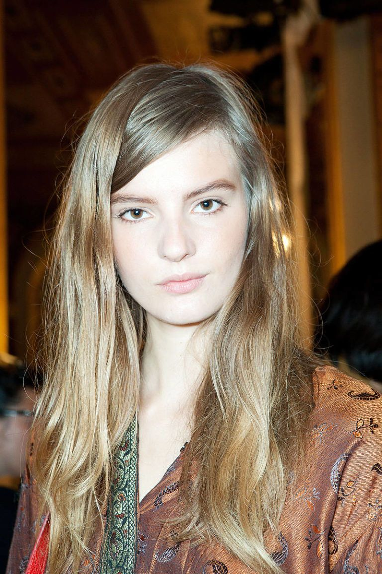 philosophy di alberta ferretti spring 2013 new york fashion week