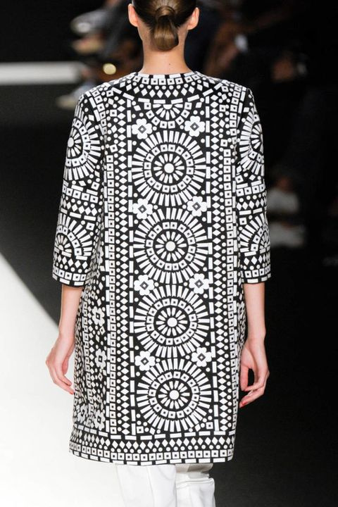naeem khan spring 2013 ready-to-wear photos