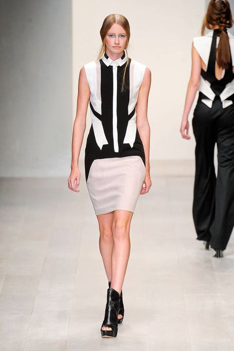 jean pierre braganza spring 2013 new york fashion week