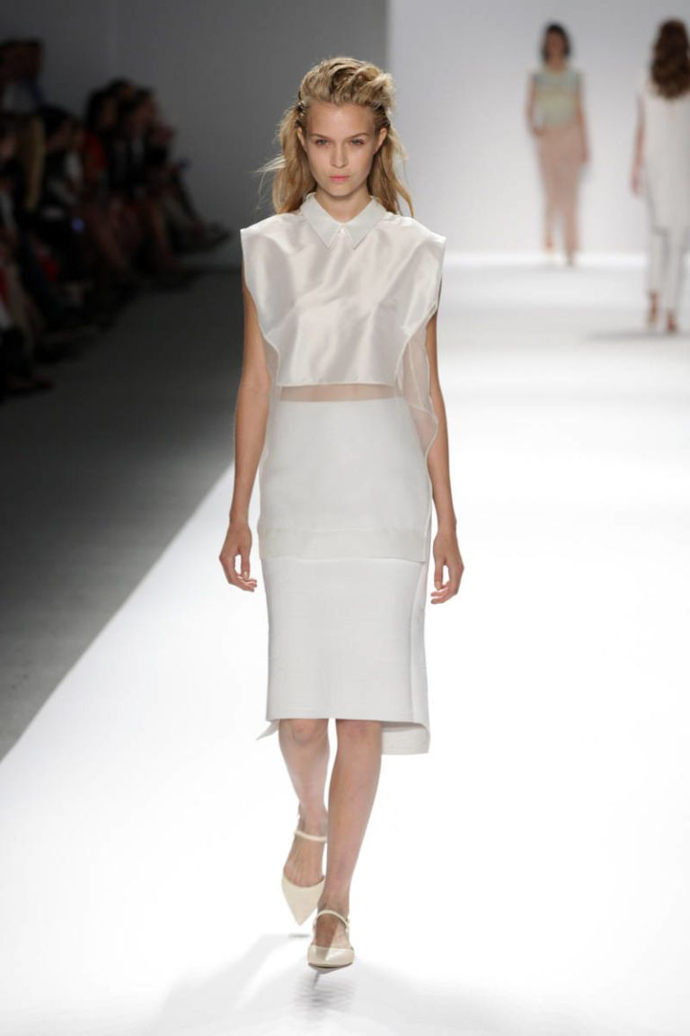 osklen spring 2013 ready-to-wear photos