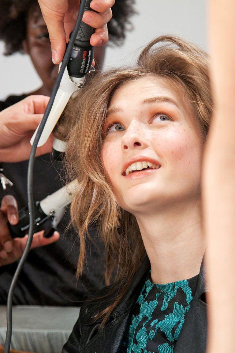 kinder aggugini spring 2013 new york fashion week