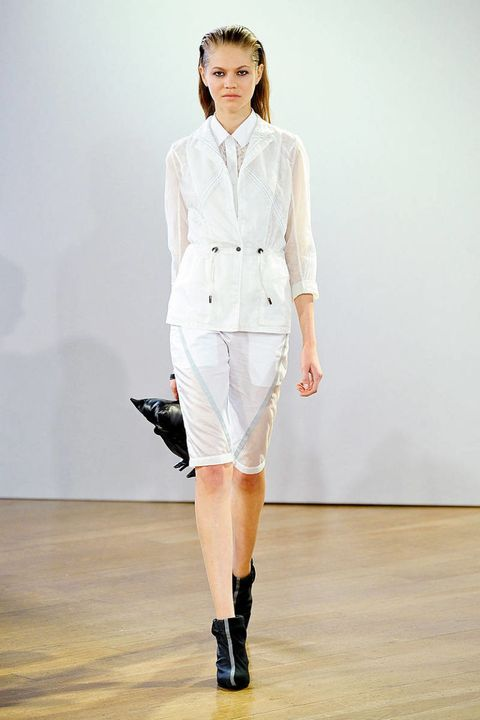 christopher raeburn spring 2013 new york fashion week
