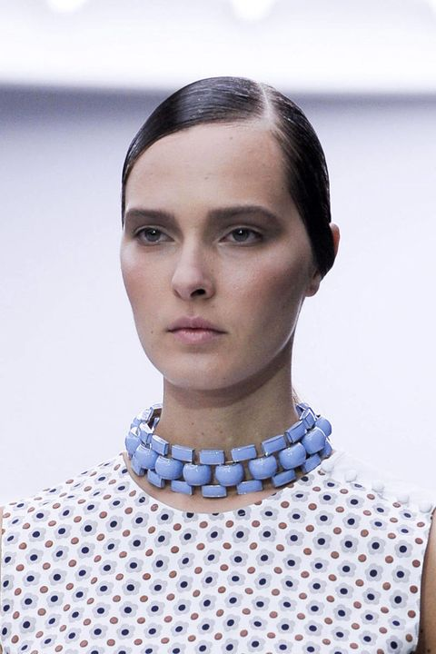 jw anderson spring 2013 ready-to-wear photos