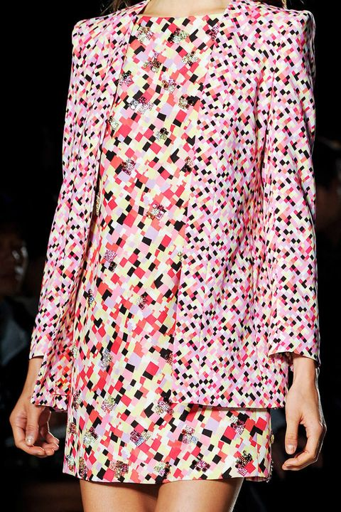 mila schon spring 2013 new york fashion week