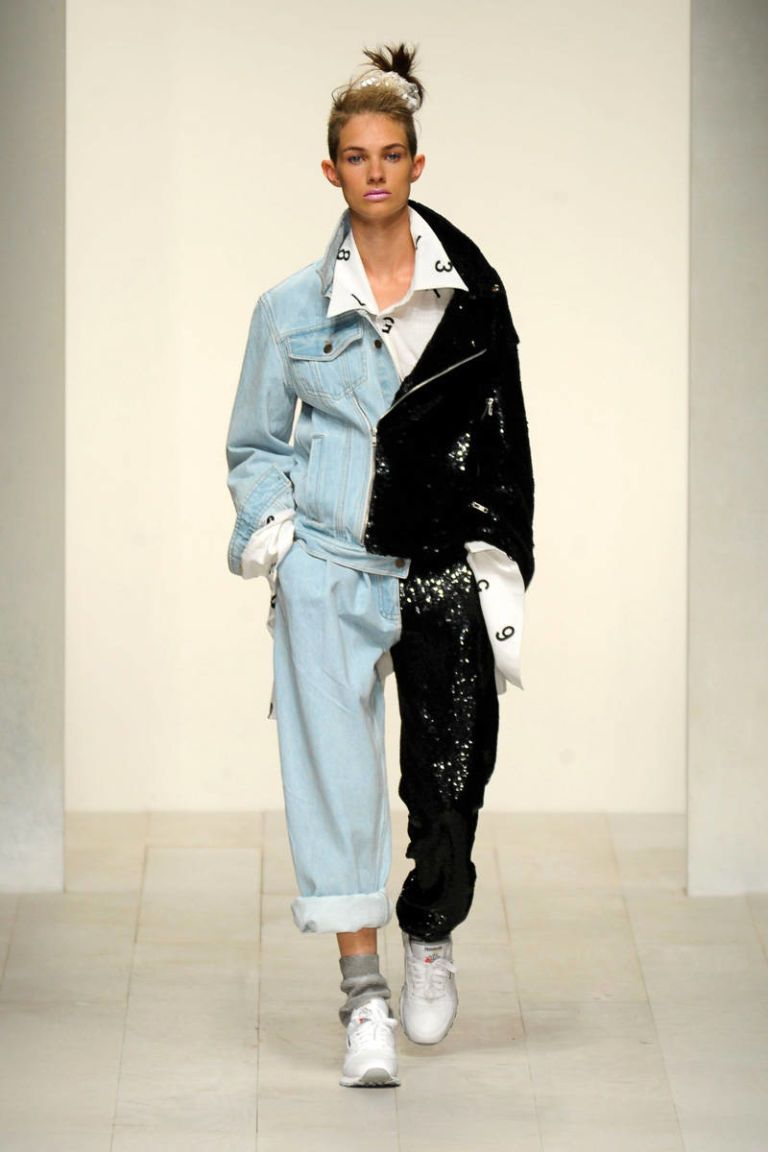 ashish spring 2013 ready-to-wear photos