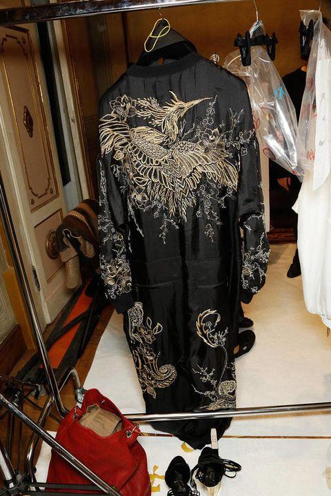 emilio pucci spring 2013 new york fashion week