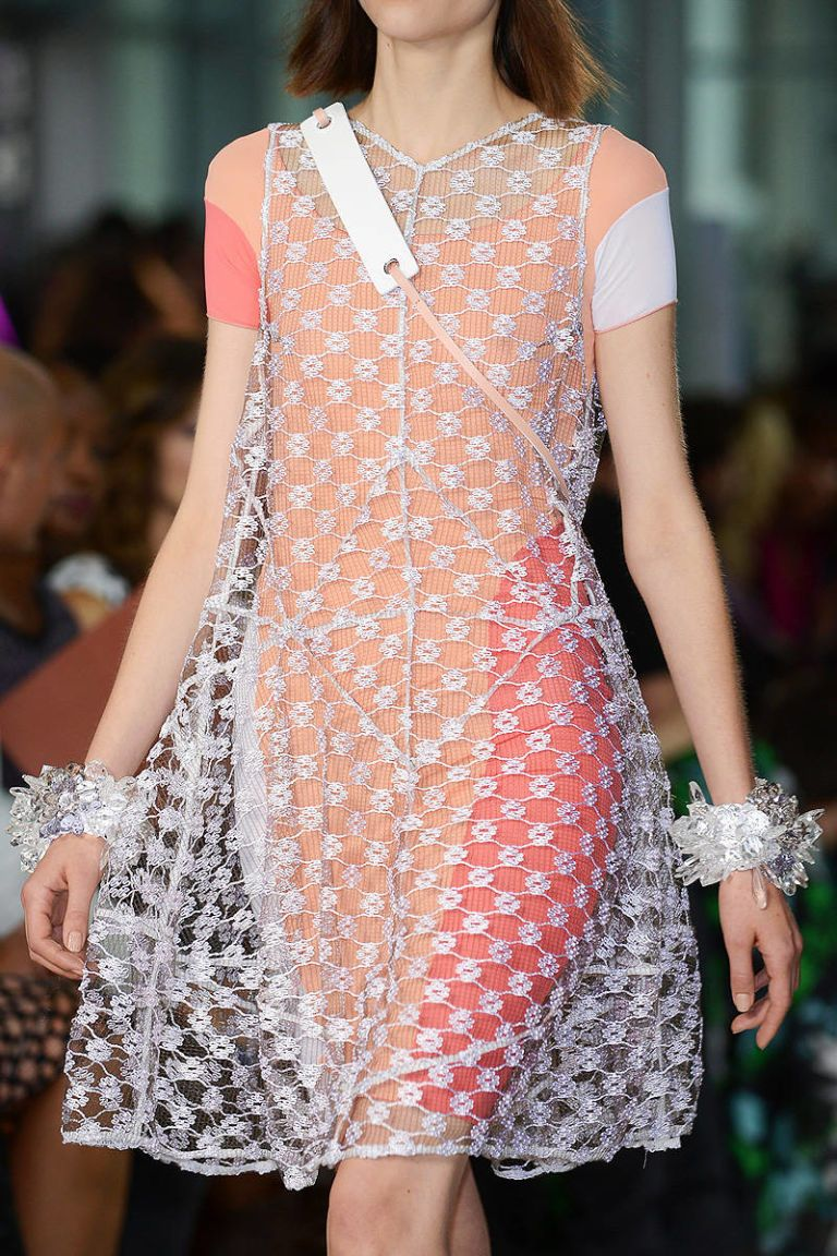 missoni spring 2013 new york fashion week