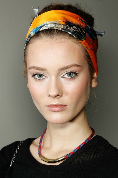 dolce and gabbana spring 2013 ready-to-wear photos