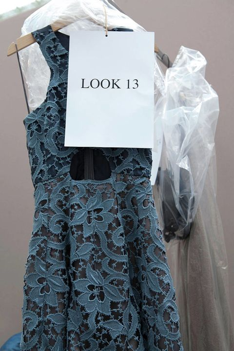 carven spring 2013 new york fashion week