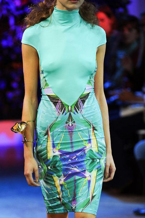 fatima lopes spring 2013 new york fashion week