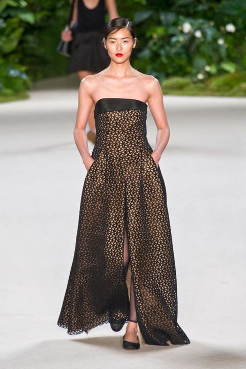 akris spring 2013 ready-to-wear photos