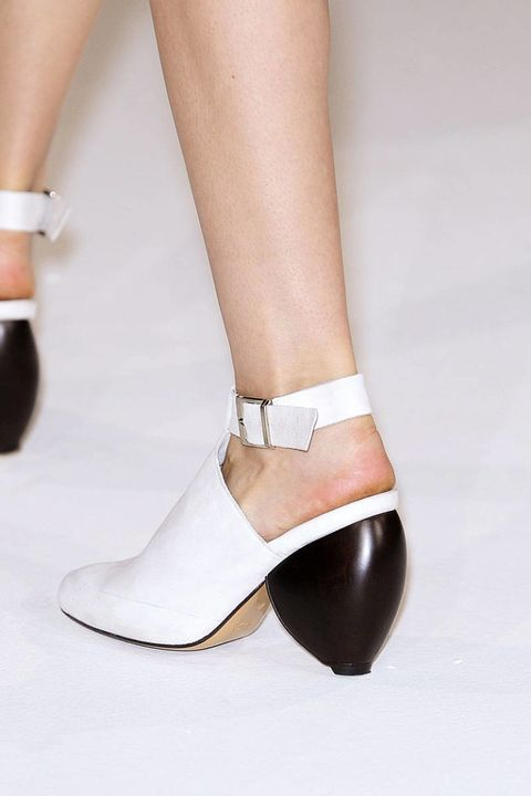 chalayan spring 2013 new york fashion week